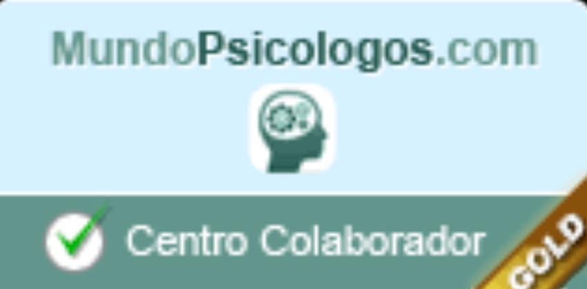 Mundo-Psicologos-Centro-Colaborador
