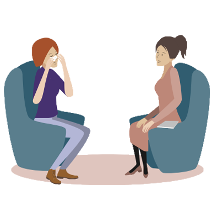 EMDR Therapy Online 2